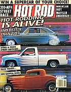 Hot-Rod-Mag_Vol-45_Num1
