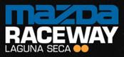 Mazda_Raceway_Logo
