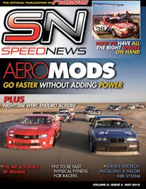 SpeedNews-Image2
