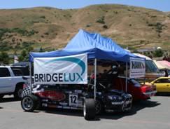 bridgelux_tent