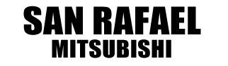 san_rafael_mitsubishi